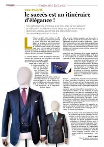 201606 parution neuilly magazine 1 ittineraire elegance