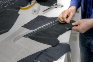 tailor suit 3