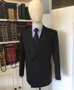 costume-croise-elegance-homme-janvier