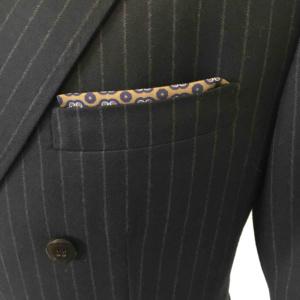 poche-costume-tailleur-paris